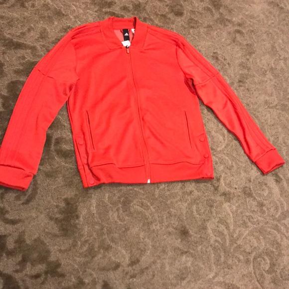 c44783efee82 adidas Jackets   Coats